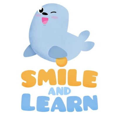 Smile and Learn:Smile and Learn