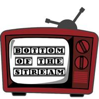 Bottom of the Stream podcast