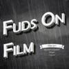 Fuds On Film artwork