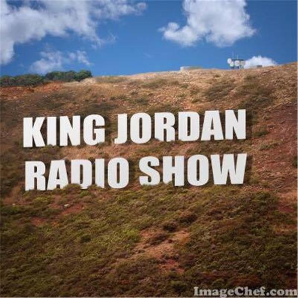 King Jordan Radio