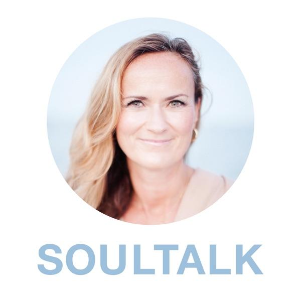 Soultalk - Kisser Paludan