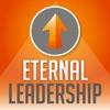 Eternal Leadership artwork