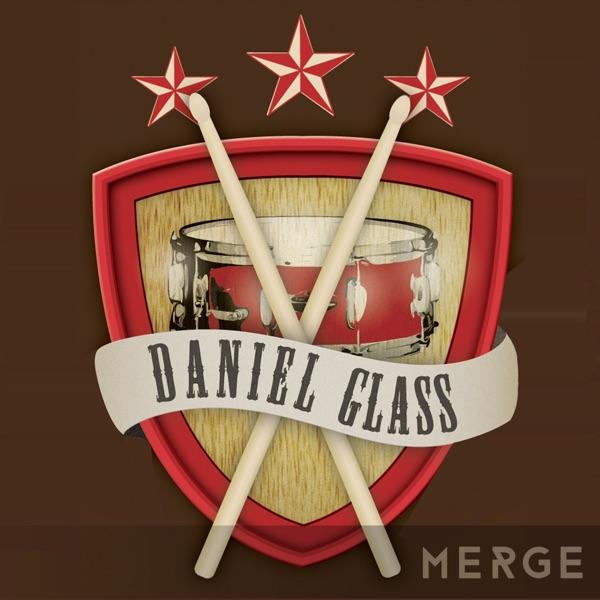 Daniel Glass Podcast