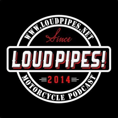 Loud Pipes! | Podbay