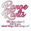 Range Rants artwork