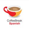 Coffee Break Spanish - Radio Lingua Network