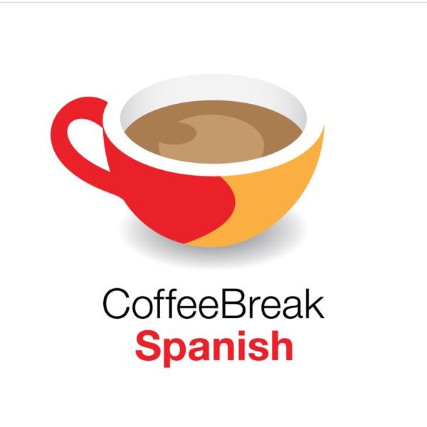 Coffee Break Spanish