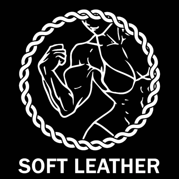 Soft Leather Club Podcast