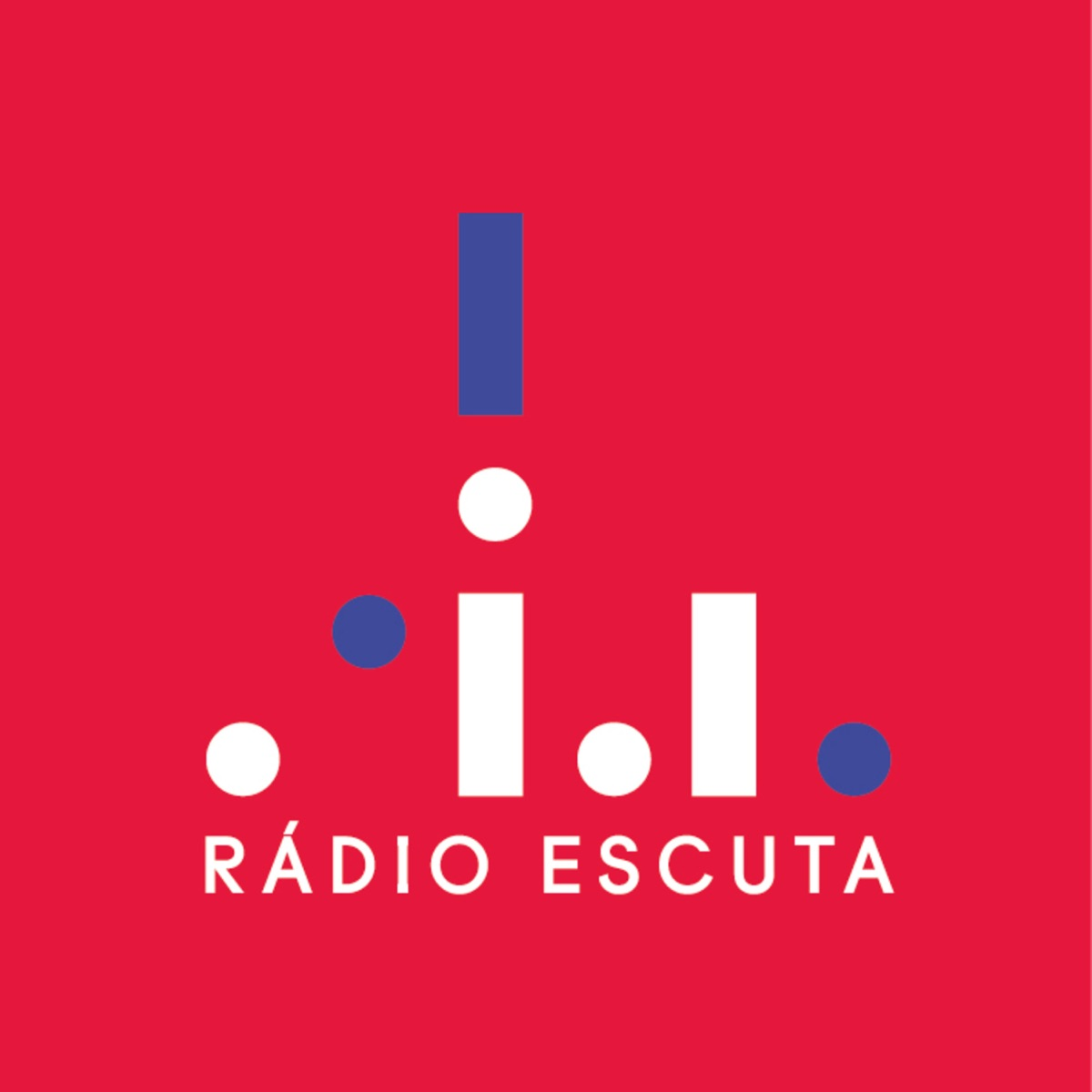Rádio Escuta