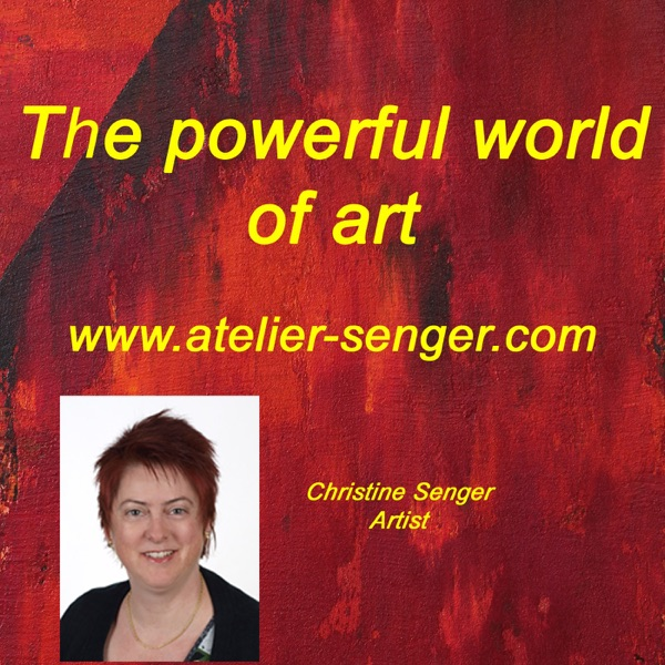 Atelier Senger's Podcast