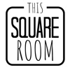 This Square Room artwork