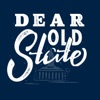Dear Old State: A show about the Penn State Nittany Lions artwork