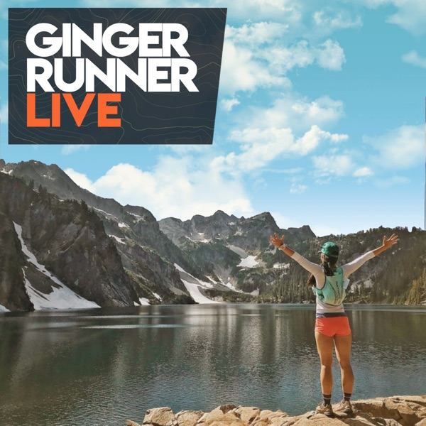 Ginger Runner LIVE