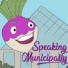 Speaking Municipally artwork