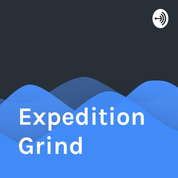 Expedition Grind