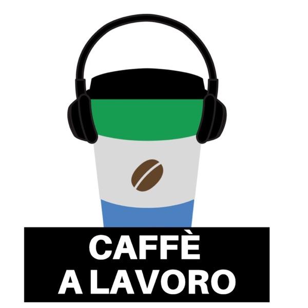 Caffè a Lavoro