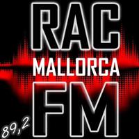 ME PARTO CON LA RADIO podcast