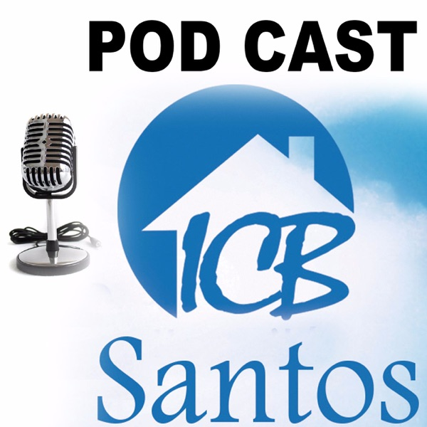 ICB Santos PODCast