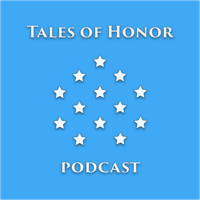 Tales of Honor Podcast podcast