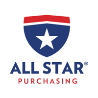 All Star Purchasing: A Deep Dive Into Savings podcast