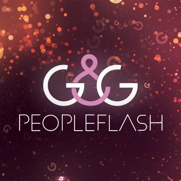 G&G Flash HD