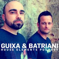 Guixa & Batriani's Podcast podcast