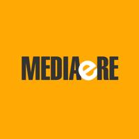 Media e Re podcast