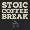 Stoic Coffee Break artwork