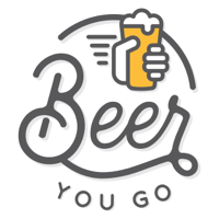 Beer You Go Podcast podcast