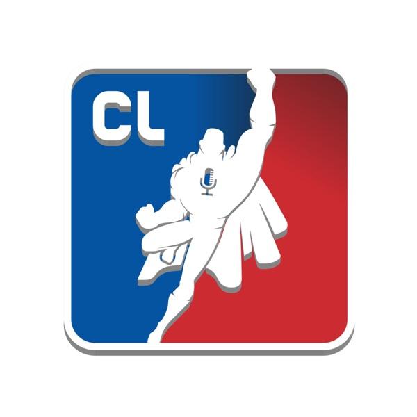 The Cozmic League Podcast