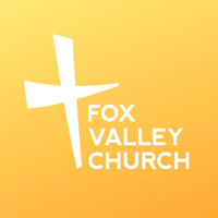 Fox Valley Church podcast