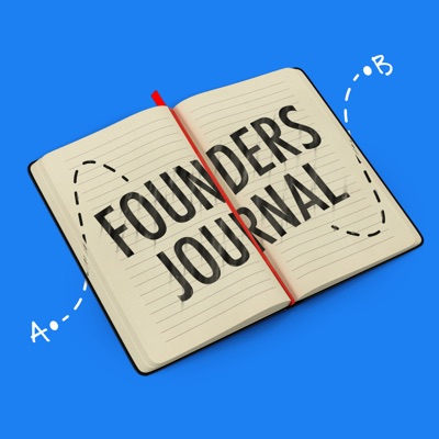 The Founder's Journal:Morning Brew