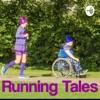 Running Tales artwork