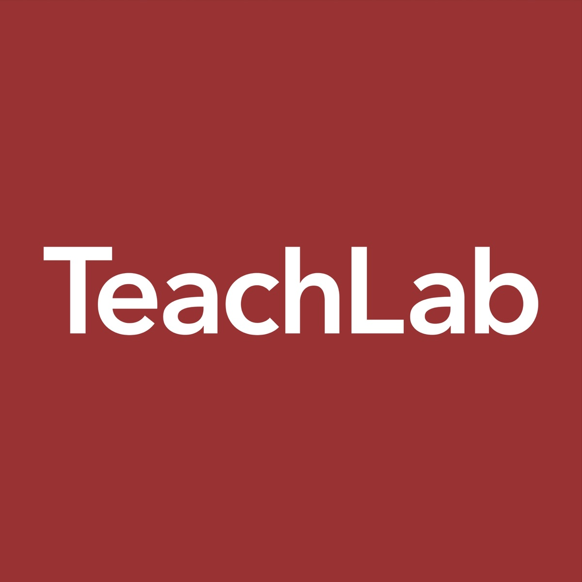 TeachLab with Justin Reich