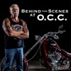 Behind The Scenes at O.C.C. artwork