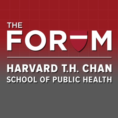 The Forum at Harvard T.H. Chan School of Public Health:Harvard T.H. Chan School of Public Health
