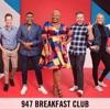 947 Breakfast Club artwork