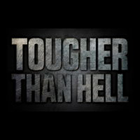 Tougher Than Hell podcast
