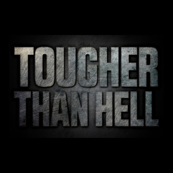 Tougher Than Hell