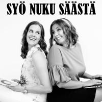 syonukusaasta's podcast podcast