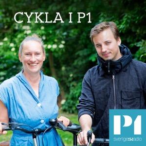 Cykla i P1