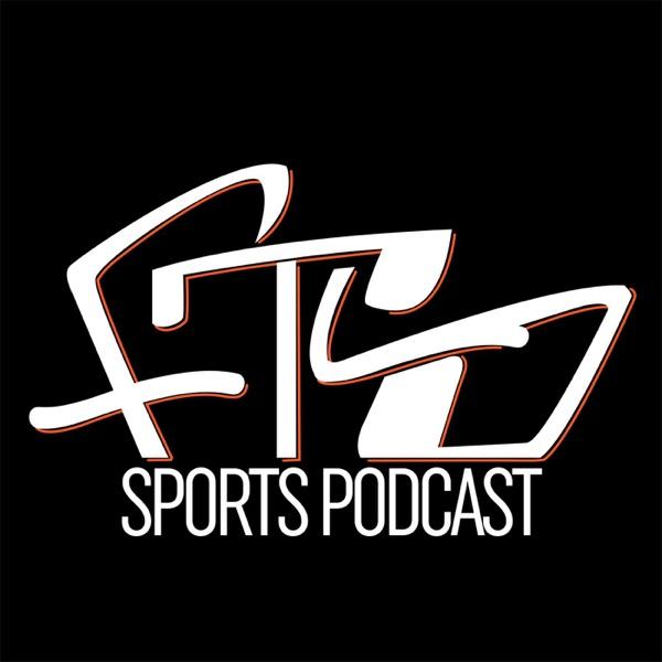 FTSports Podcast