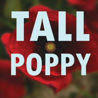 Tall Poppy podcast