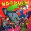 Til Death Do Us Part artwork