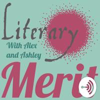 Literary Merit podcast