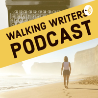 Walking Writers Podcast podcast