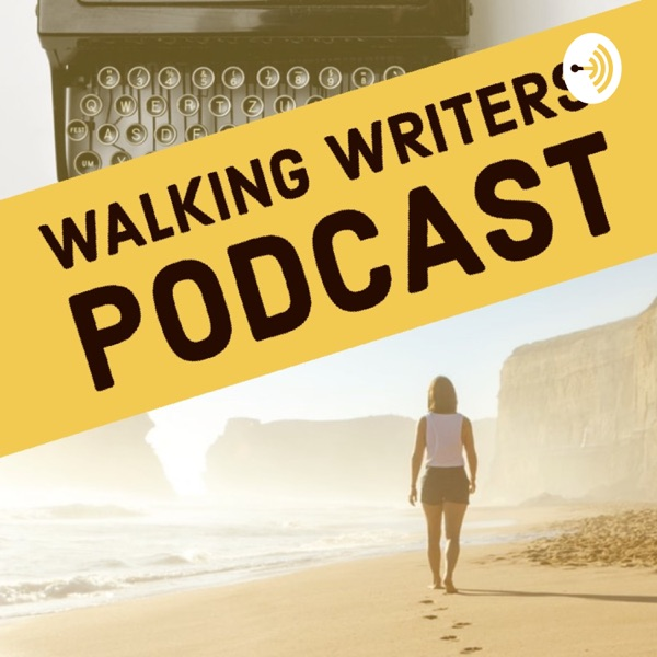 Walking Writers Podcast
