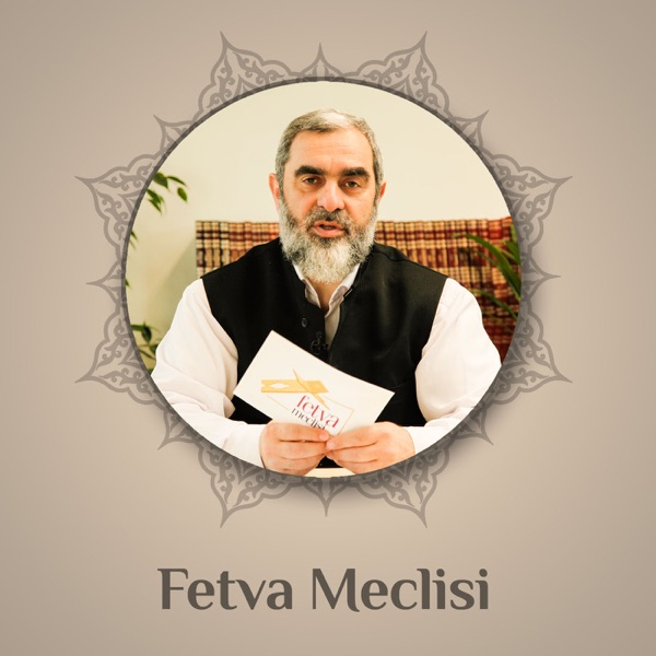 Fetva Meclisi (Video) | Nureddin Yıldız