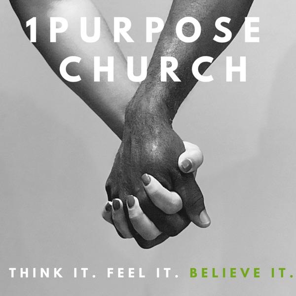 1Purpose Church