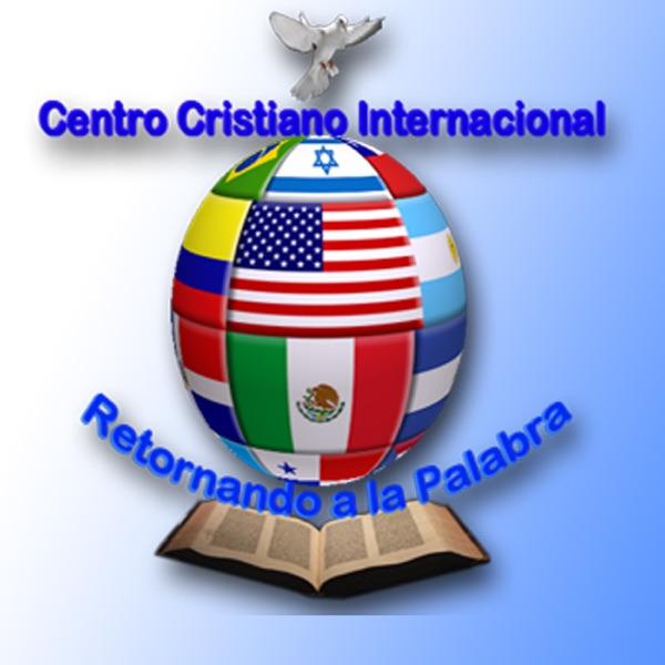Centro Cristiano Internacional SA